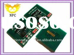 Compatible new lasejer printer chips reset for Xerox C3000 toner cartridge chips