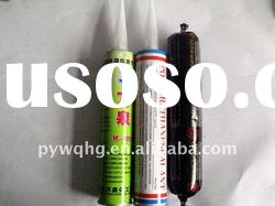 Concrete polyurethane sealant(M-111 PU building joint sealant)
