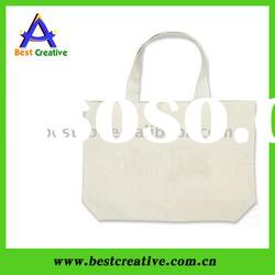 Customized many compartments diaper nappy bag