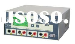 Digital High-Voltage Electrophoresis Power Supply JY-ECP3000