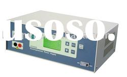 Digtal high-voltage electrophoresis power supply JY5000