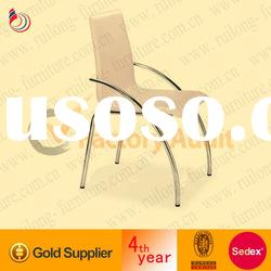 Dining chair 07 (Dining Room Chair)