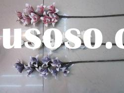 FLF0006 Small Foma Artificial Flower Very Popular in European