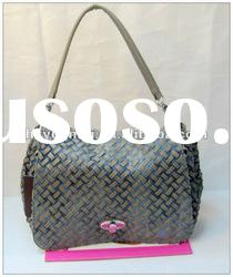 Fashion wholesale discount brand handbags