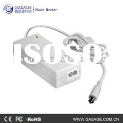 For Apple 24V 2.65A Laptop AC Adapter