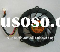 For acer Aspire 4930 4930G 4930ZG Laptop CPU Cooling FAN ZC055515VH-6A NEW