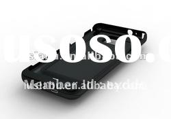 For samsung galaxy 9100 2200mah rechargeable battery Sync Cradle Dock Battery Charger