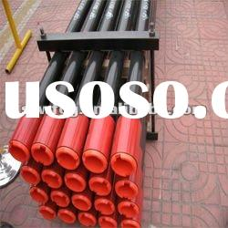 Gas casing seamless steel carbon steel pipe