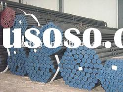 Gas casing seamless steel carbon steel tube API 5L
