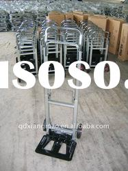 Good quality aluminium trolley HT1105B at competitive price