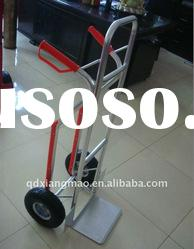 Good quality aluminium trolley HT at competitive price
