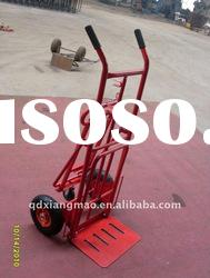Good quality foldable trolley HT1824 at competitive price