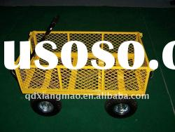Good quality garden tool cart TC1840A at competitive price