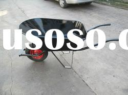 Good quality metal wheel barrow WB6600 at competitive price