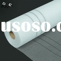 High quality adhesive fiberglass mesh tape