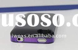 Hot sale,1500mah,external battery for iphone 4G,1year warranty