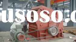IMPACT ROCK CRUSHER, PF SERIES CRUSHER