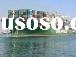 Import Dangerous and Chemical cargoes Transportation Service