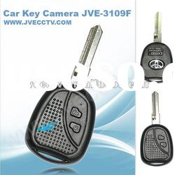 JVE-3109F 640 *480 RoHS,CE,FCC camera mini dvr;mini digital recorder; usb video recorder