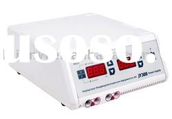 JY300 digtal electrophoresis power supply