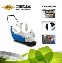 LF-A700SW electric walk-behind floor sweeper
