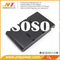 Laptop Battery for Toshiba Satellite Pro A10 A120 PA3285U-3BRS