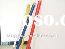 Large volumes PVC Insulating Tape of electrical