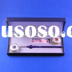 Manual Permanent Makeup Pen Kit (Sm-2003-A)