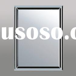 Mirror,cosmetic mirror,glass mirror,wall mirror,silver mirror,make up mirror,decorative mirror