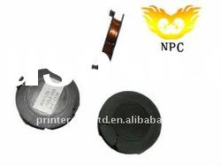 NEW printer toner chip replacemen for OKI B6200 toner cartridge chips