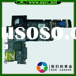 New Arrival laptop motherboard for HP DV3 530781-001 motherboard intel GM