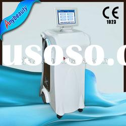 New elight SK-8 hair removal machine with CE approval