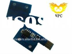 OEM new color laserjet reset chip for xerox DC2120 printer cartridge chips
