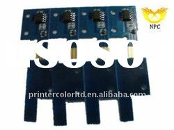 Original resettable printer chips for XEROX 2120 toner cartridge chip