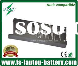 PA3107U,PA3107U-1BAS,PABAS011 replacement batteries for laptop Toshiba Satellite Pro 4300 DynaBook T
