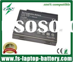 PA3239,PA3250,PA3250U battery laptop battery for Toshiba Satellite 2430 2435 notebook batteries