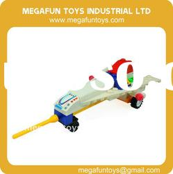 Promotional Plastic Toys for Kids, 52pcs, Building Block MF000056
