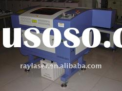RL4060HSDK CO2 laser machine, Desktop laser engraving machine high speed