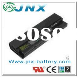 Rechargeable laptop battery pack for ACER F4000(SQU-410)--8 cells