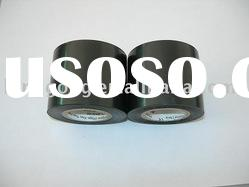 Super rubber PVC Electrical adhesive tape