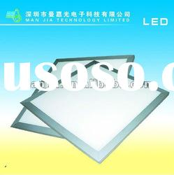 Supper bright ,high quality 20w 300x300 led panel light from Rise Lighting