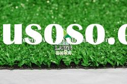 Synthetic Grass / Artificial Turf for Lawn / mulch--G020