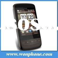 T3333 GPS WIFI Dual Sim android 2.1 mobile phone