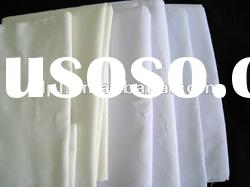 "T80/C20 fabric 45s*45s 133*72 63"" polyester cotton blend fabric"