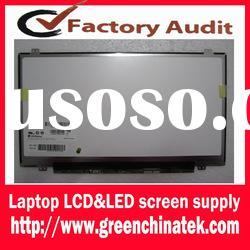 TFT 14 inch led screen LP140WH2 (TL)(L2) for DELL LG Samsung notebook parts laptop led display