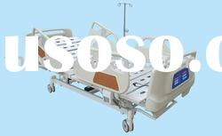 THR-E101-A Five Function Electric Hospital Bed