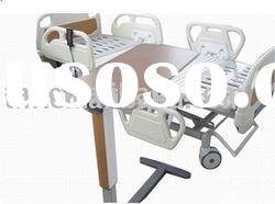 THR-EB503 Electric hospital bed with five function