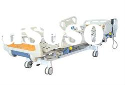 THR-EB512 Electric hospital bed with five function
