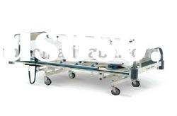 THR-EB513 Electric medical/hospital bed with five function