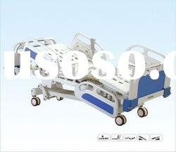 THR-EB600 Electric hospital bed with five function